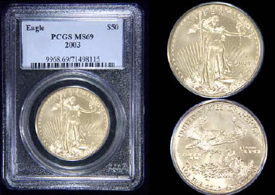 Over 350 Years Ago The 22 Karat Purity Standard Was Elished For Circulating Gold Coinage American Eagle Coins Follow This