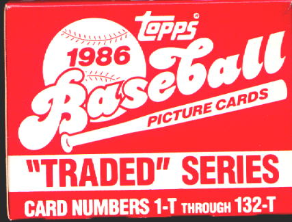 barry bonds rookie card value. BARRY BONDS. X- ROOKIE CARD.